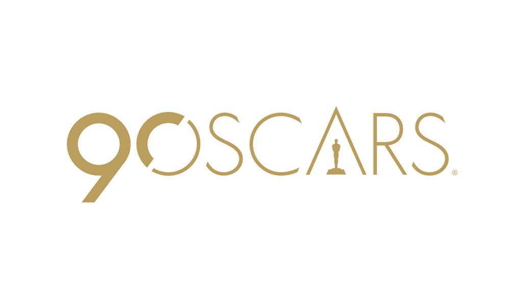 20180205115654-logo-oscars-90-2018.jpg