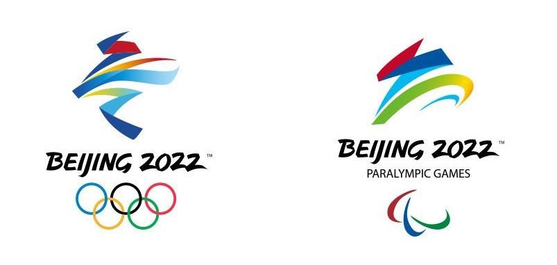 20180209120352-2022w-logo-beijing-oficial-ol-par.jpg