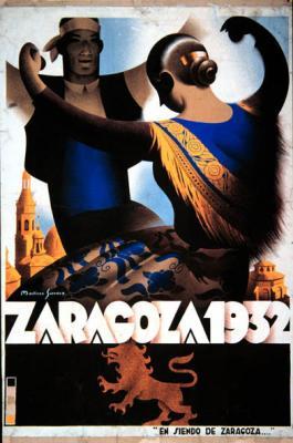 20180215120430-pilar1932-1-premio-en-siendo-de-zaragoza.jpg