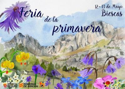 20180220225013-feria-primavera-biescas-2018.jpg