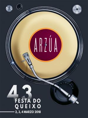 20180226123104-43-festadoqueixo-arzua2018.jpg
