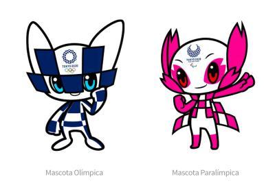 20180309092648-mascotas-tokyo2020.jpg