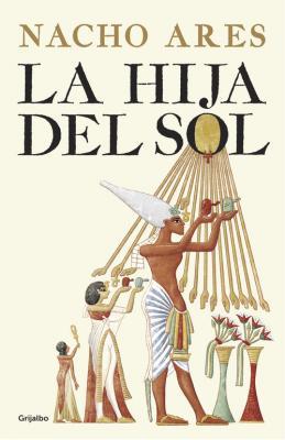 20180314093613-la-hija-del-sol-nacho-ares.jpg