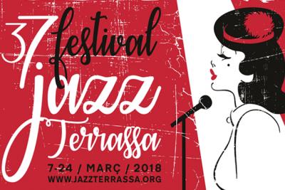 20180322102635-distritojazz-noticias-37-festival-jazz-terrassa.png