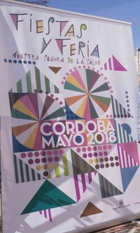20180404095338-cordoba-mayo-2018.jpg