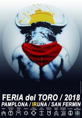 20180405115252-sanfermin-2018-toros.jpg