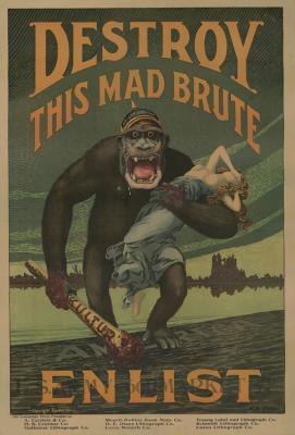 20180416145110-propaganda-1guerramundial-ilustracion-oldskull-01.jpg