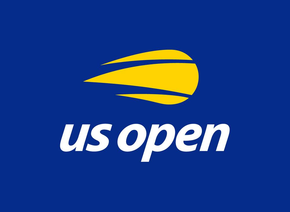 20180417104027-us-open-logo-2018.jpg