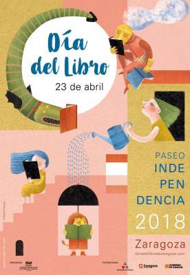 20180418133549-cartel-dia-del-libro-zaragoza-2018.jpg