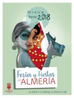 20180511131926-almeria2018.jpg