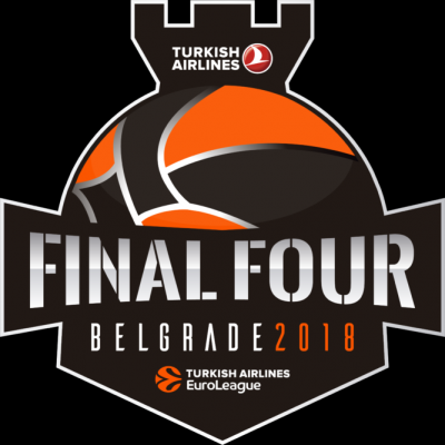 20180518082115-2018-final-four-belgrado.png