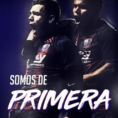 20180522075059-somos-de-primera.jpg