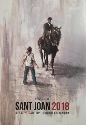 20180529130949-san-juan-menorca-2018.jpg