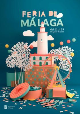 20180604145418-cartel-feria-malaga-2018.jpg