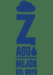 20180605113743-agua-claim-01.png