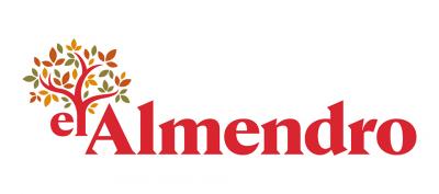 20180615132303-logo-el-almendro.png