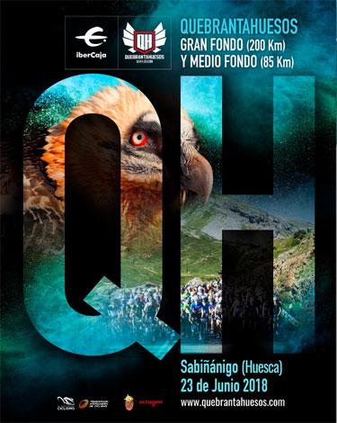 20180622104512-quebrantahuesos-2018-cartel.jpg