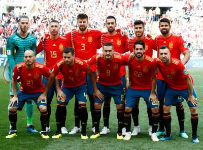 20180701221941-espana-rusia.jpg