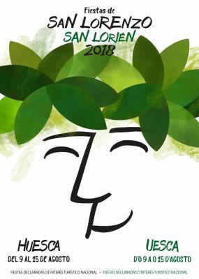 20180711122253-slh2018-finalista-laureado-de-albahaca.jpeg