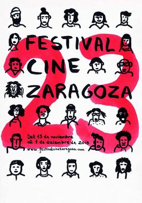 20180718114839-festival-cine-zaragoza-2018-gorka-aizpurua.jpg