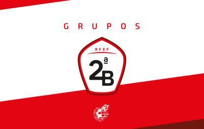 20180725114043-logo-2-b.jpg
