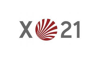 20180725115412-xacobeo2021-logo.jpg