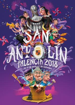 20180730124705-san-antolin-palencia-2018.jpg