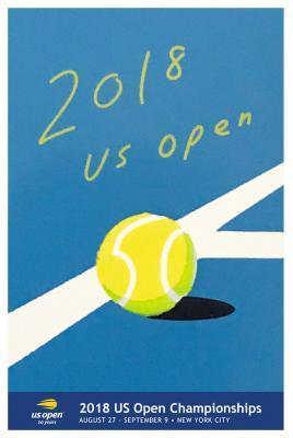 20180826093817-open-us-2018-poster.jpg