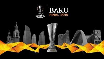 20180903063626-europa-league-2019-logo.jpg