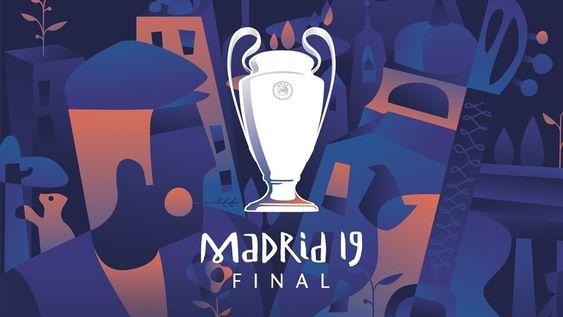 20180904133610-champions-2018-logo-.jpg