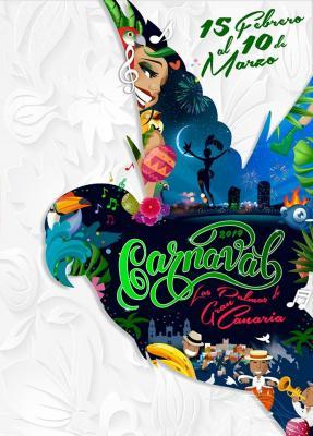 20180904151955-lp-carnaval-2019.jpg