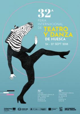 20180913144320-cartel-feria-internacional-teatro-y-danza-huesca-2018-9103.jpg