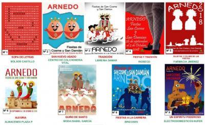 20180916233129-arnedo-2018-finalistas.jpg