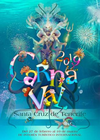 20181023094957-carteles-finalistas-carnaval-2019-2g-1.jpg