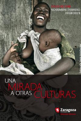 20181105191006-culturas.png
