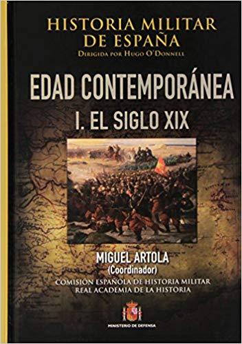 20181108112821-historia-militar-de-espana-edad-contemporanea-s-xix-biblio-dc-94-460-con-eda.jpg