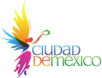 20181114215656-logo-ganador-ciudaddemexico.jpg