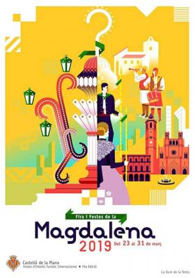 20181114224354-cartel-magdalena-2019.jpg