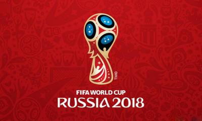 20181119121344-2010-world-cup-ball.jpg