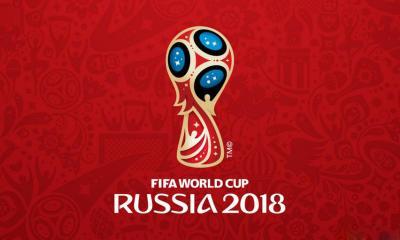 20181119121344-2010-world-cup-ball.jpg
