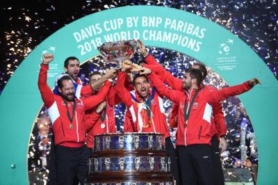 20181126121132-copa-davis-2018-campeones.jpg