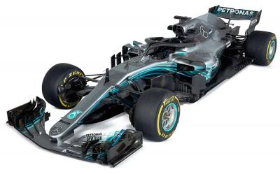 20181126125030-f1-campeon-2018-mercedes-.jpg