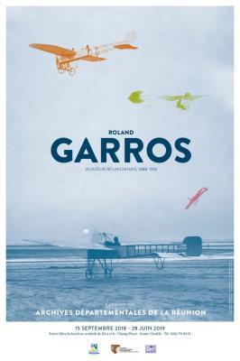 20181127114207-event-exposition-roland-garros-aviateur-reunionnais-1888-1918-974-709234.jpg