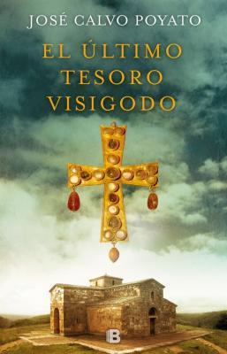 20181127130230-el-ultimo-tesoro-visigodo.jpg