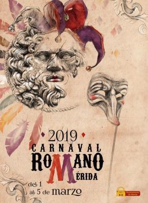 20181129083821-carnaval-merida-2019.jpg