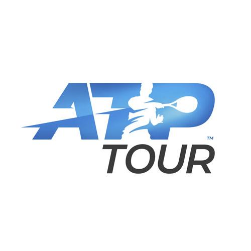 20181129095244-atp-tour-2018.jpg
