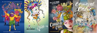 20181130115813-carteles-a-votacion-para-el-carnaval-de-cadiz-2019.jpg