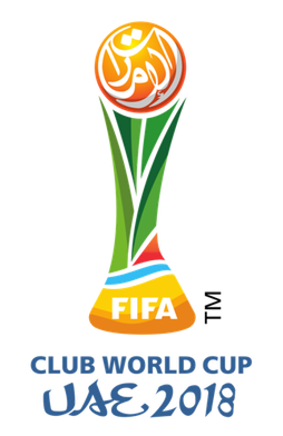 20181224100341-2018-fifa-club-world-cup.png