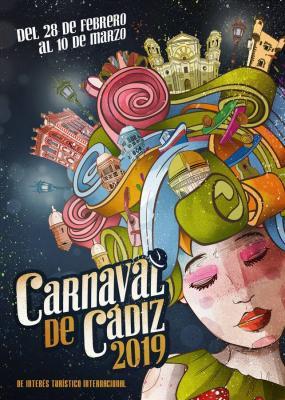 20190110123219-cc2019-finalista-la-pelucadiz-carnaval.jpg