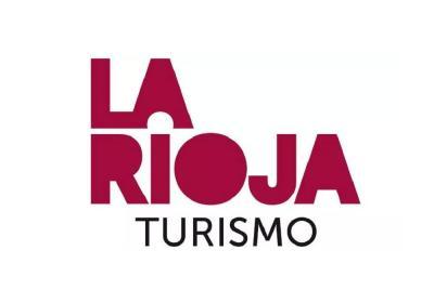 20190116070249-larioja-logo-portada.jpg